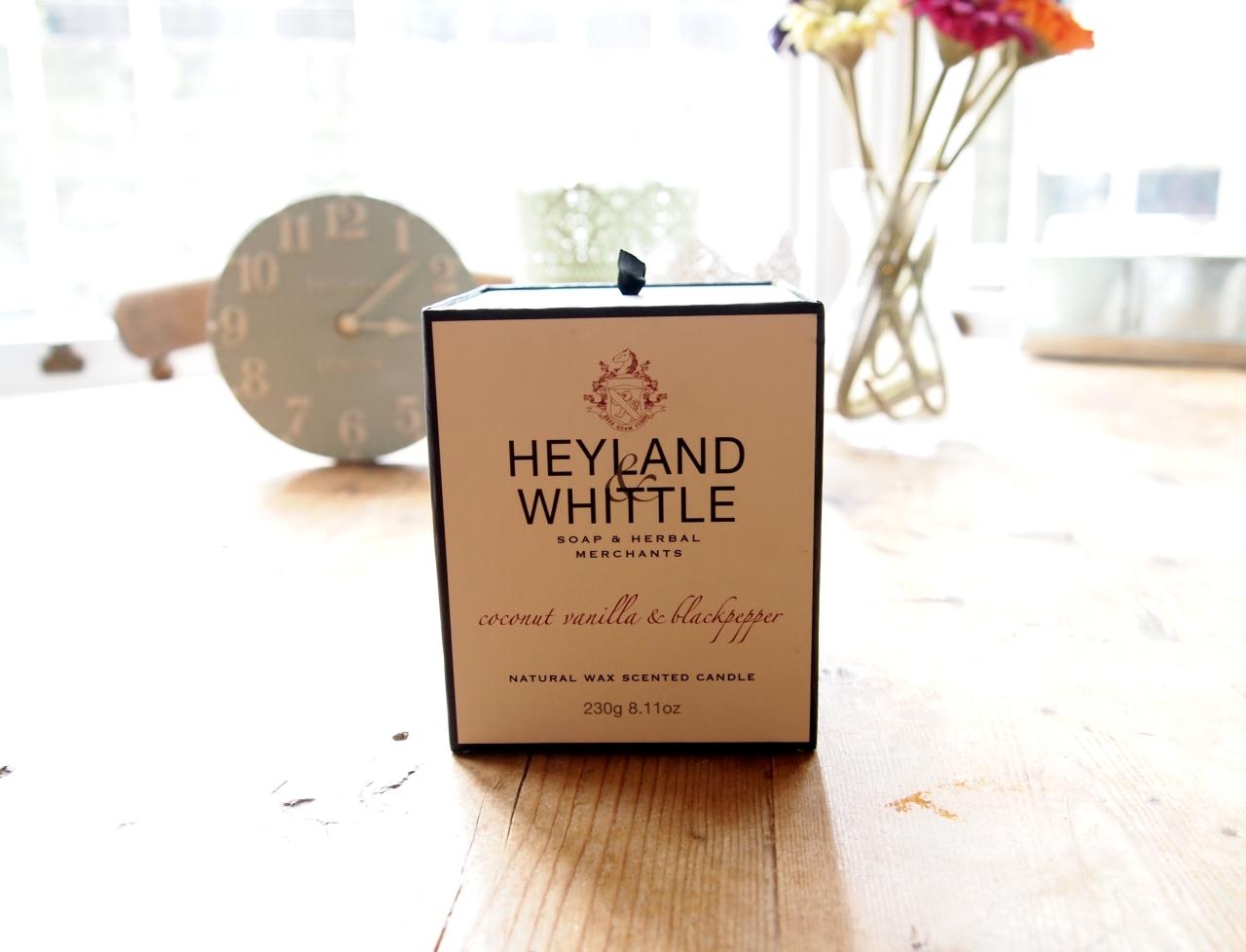 Heyland1
