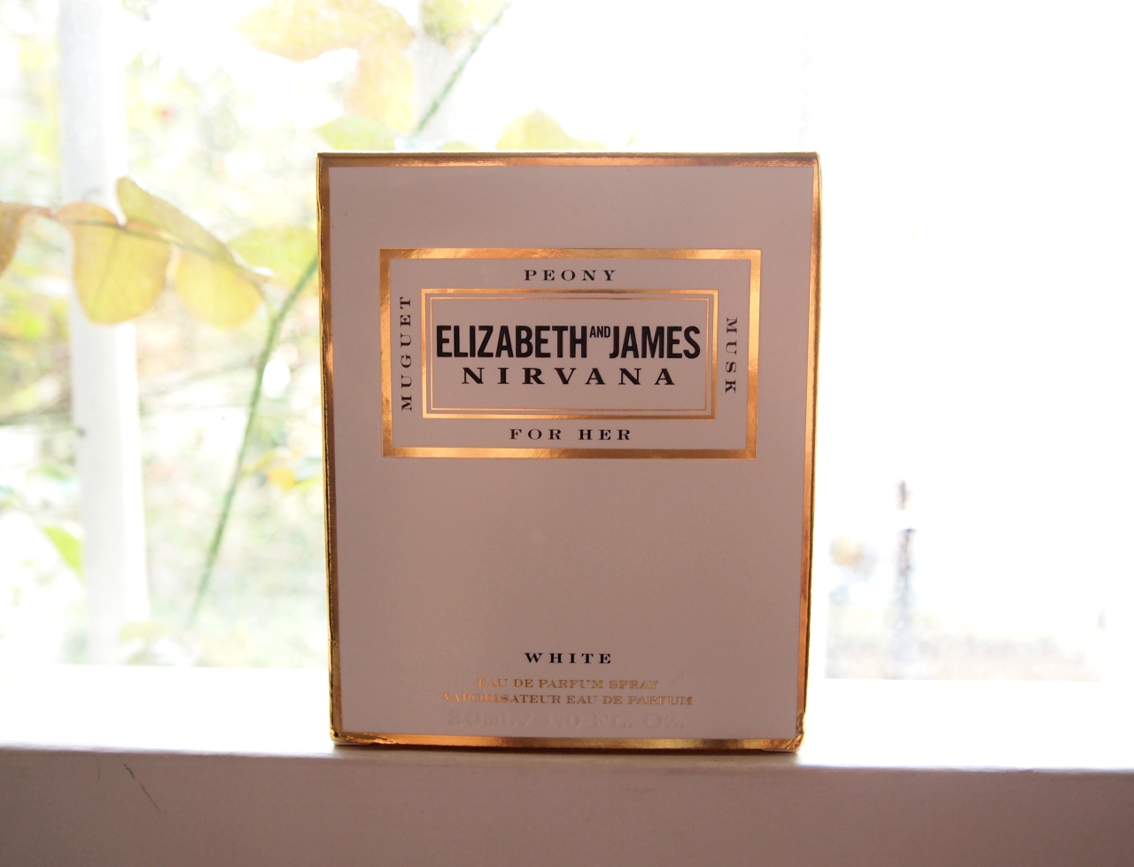 ElizabethAndJames1