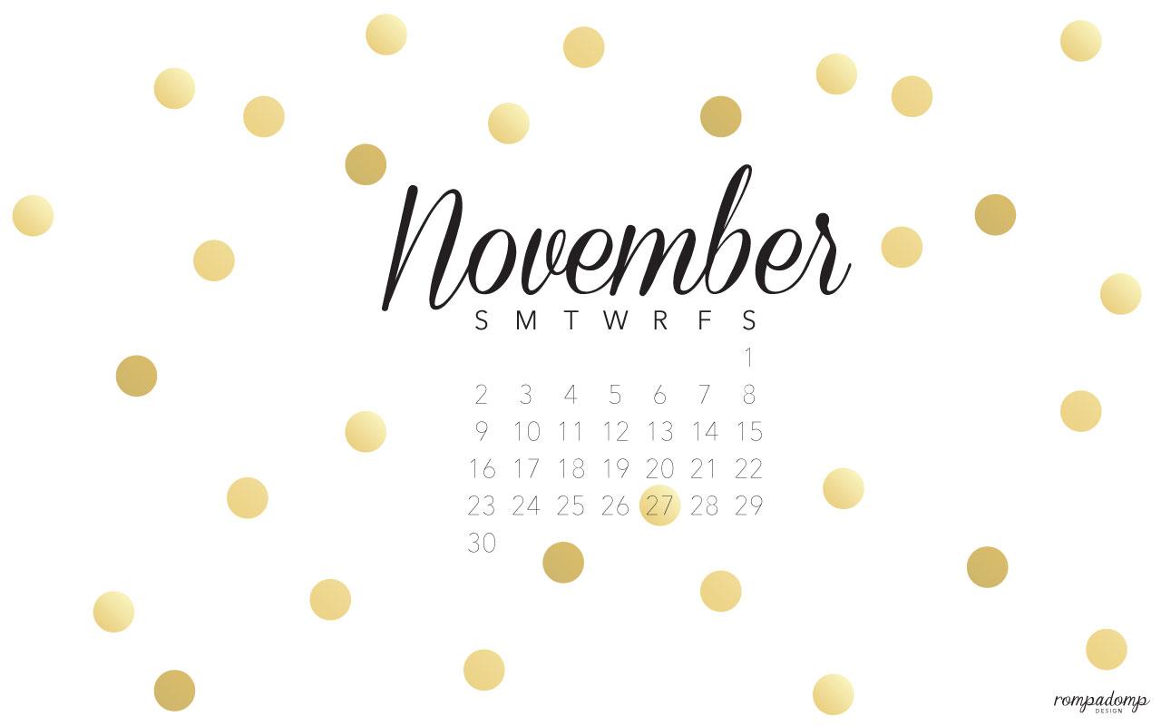 November-2014-Desktop-Calendar-Wallpaper-polkadots-1280x800