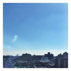 Screen Shot 2015-03-14 at 17.10.00